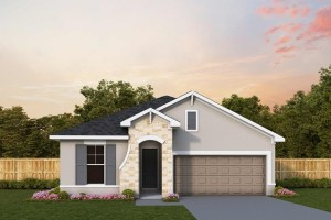 Read more about the article The  Ensenada Model Tour North River Ranch David Weekley Homes Parrish Florida