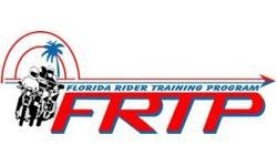 Tampa Motorcycle Training Classes is endorsed by the Florida Riding Training Program.