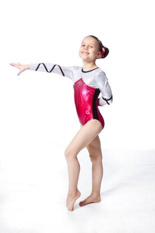 Meiju Korhonen 2011