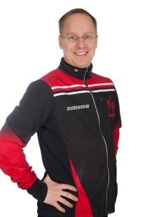 Joni Koivunen