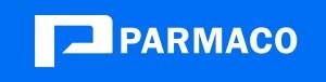 Parmaco_logo_2015