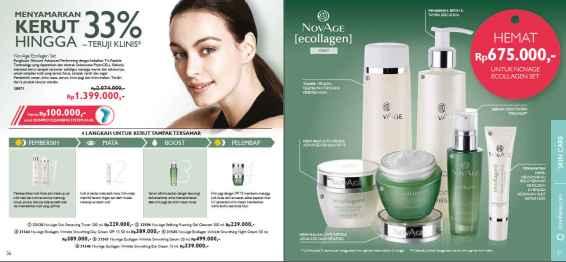Skincare3