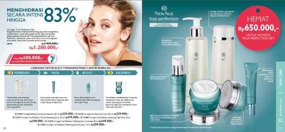 Skincare4