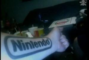 Igual que en los tatuajes, en la tampografía es importante que el mensaje sea claro