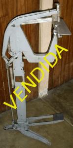 engrapadora-148x300-VENDIDA