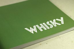 Drawn to Drink, Ruth Artmonsky, Book Design