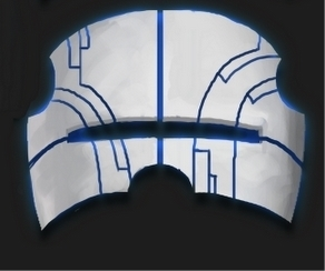 techmask