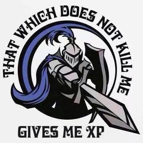 gives-xp