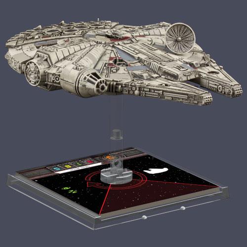 X-Wing-Millenium-Falcon-Exp