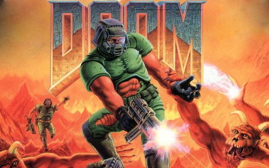 doom-07-03-15-1