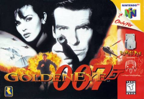 goldeneye-007-n64-cover-front-31991