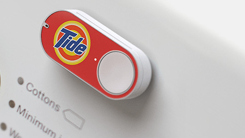 tide-push-button-750xx489-276-0-0