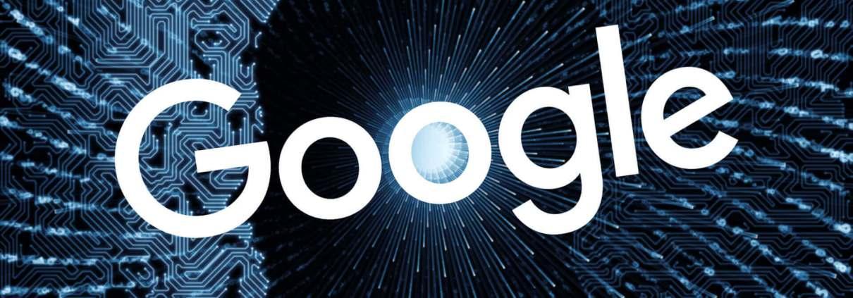 Google Hangi Linkleri Görmek İstiyor Hangilerini İstemiyor?