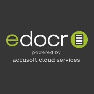 edocr logo