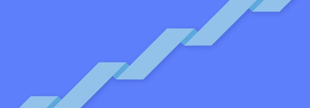 Site içi Linkleri Ne Kadar Önemsemeliyiz?