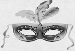 mascara_carnaval