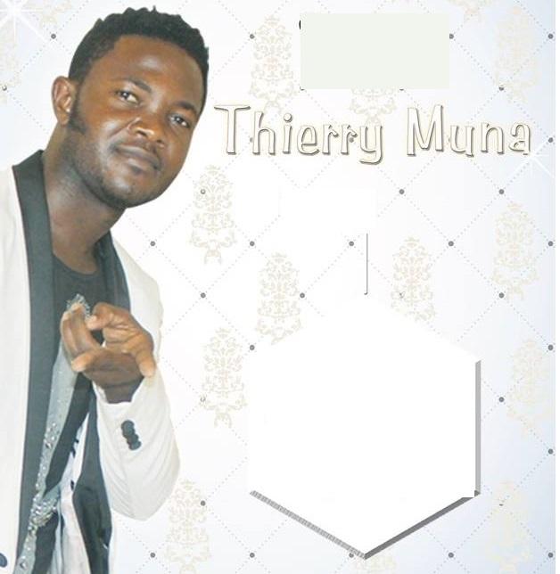 [Interview] L'artiste THIERRY MUNA Face à ses fans