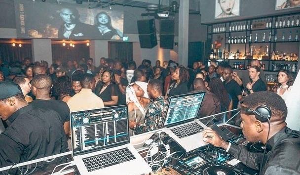 La place du deejay dans la promotion de la musique au Cameroun