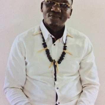 Comment le peuple Bakoko se retrouve t- il à Dibombari dans le Moungo ?