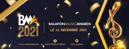 """Nominés aux Balafon Music Awards 2021, Les """"Dj"""" entrent dans le game"""