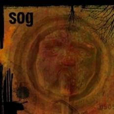 sog-dossier-2016--005 - copia - copia
