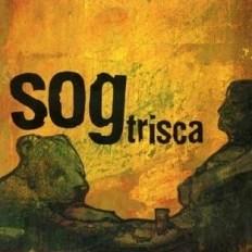 sog-dossier-2016--005 - copia