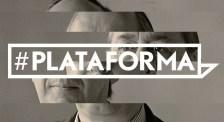 plataforma-post