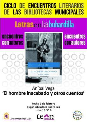 1-bibliotecas-anibal