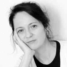 Marta Sanz.