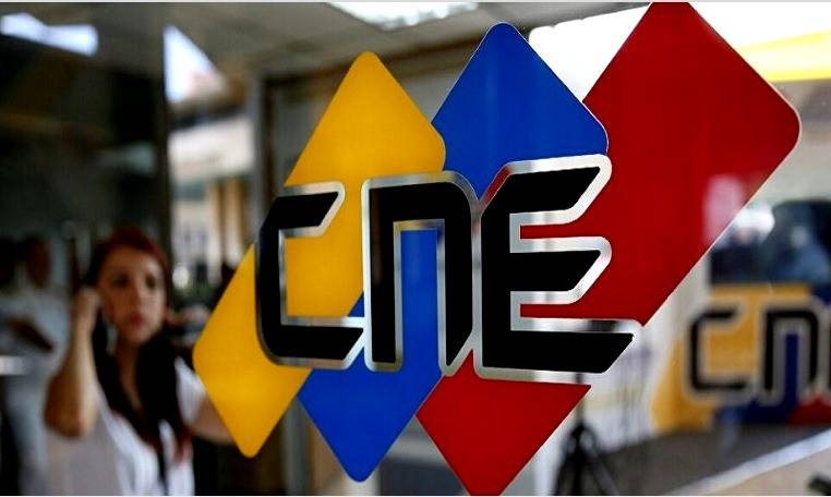 A través de Twitter el Comité de Postulaciones Electorales anunció el inicio de las evaluaciones a los candidatos al CNE que se derivaron de la ronda adicional de postulaciones que se realizó entre el 20 de marzo y el 2 de abril