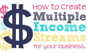 income-streams