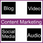 Create a Sexy Content Marketing Strategy
