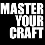 How to Master Your Craft and Own Your Market