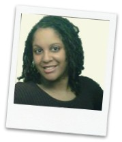 Tamyka Washington, Online Marketing Consultant