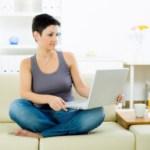 Online Marketing Basics for Women Entrepreneurs