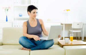 Online Marketing Basics for Women Entrepreneurs