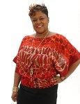 Marketing Her Way Featured Women In Business - Sherrell Martin