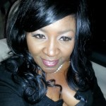 Marketing Her Way Women In Business - Angela King