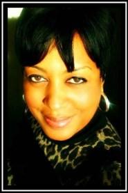 Marketing Her Way Women In Business - Lucretia A. Williams