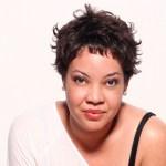 Women in Business – NaTasha Rector