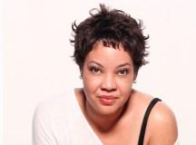 Marketing Her Way Women in Business - NaTasha Rector