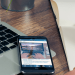 Online Blog Strategy to Grow Your Business