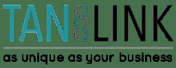 Tan-Link Tanning Software