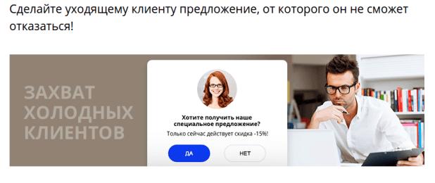 venyoo1