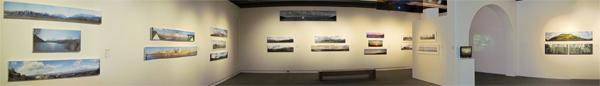 hoag-gallery