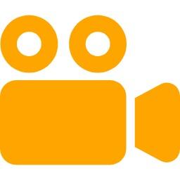 無料ダウンロード アイコン ネタ 無料のpngアイコン