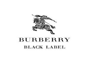 tokyo_midtown_burberry_black_label_open-thumb-640x450-30985