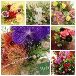 フラワーアレンジメント 平戸 花屋 タナカヤ花店