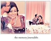 Indian Wedding Photographer 0271