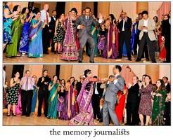 Indian Wedding Photographer 0311